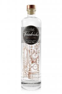 Friedrichs Dry Gin