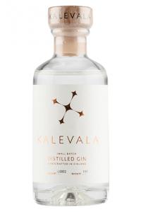 Kalevala Miniature Gin