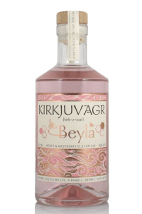Kirkjuvagr Beylav Gin
