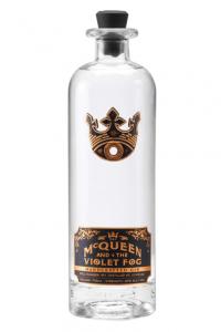 McQueen Gin