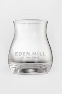 Eden Mill GinGlas