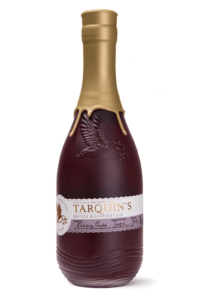 Tarquins Blackberry Gin