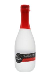 Tarquins Seadog Gin