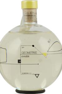 Domenis Geometrie Gin
