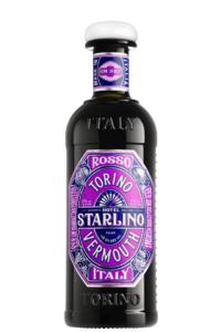 Hotel Starlino Vermouth Rosso