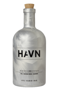 Havn Copenhagen Gin