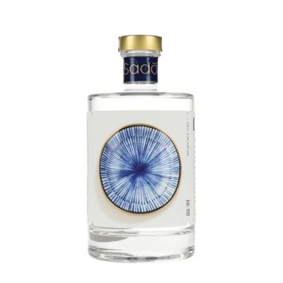 Sado Miniature Gin