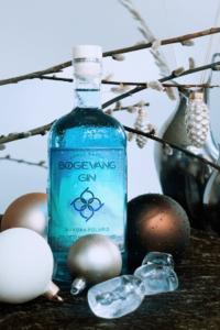 Bøgevang Aurora Polaris Gin