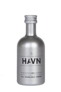 Little Havn CPH Miniaturegin