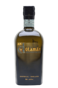 An Dulaman Gin