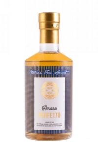 Italian Free Spirit Amaro Perfetto