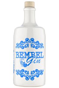 Bembel Gin 0,7