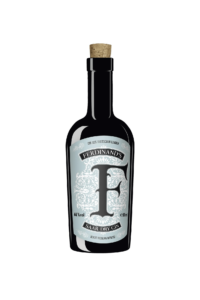 Ferdinands Miniaturegin 5cl