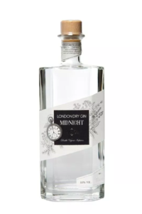 Imagine Spirits Midnight London Dry Gin