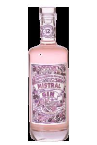 Mistral Gin