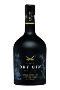 Sansibar London Dry Gin