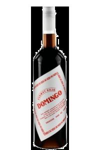 Vermouth Domingo - Vermut Domingo Rojo