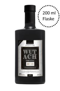 Wutach Eightyfive Miniflaske