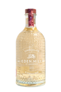 Eden Mill Chocolate & Chilli Gin