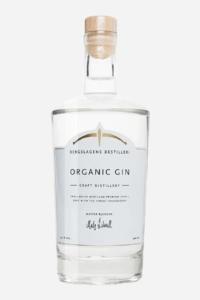 Bergslagens Gin
