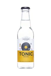 Hammars Original Tonic