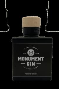 Monument Miniaturegin