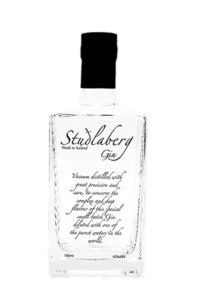 Studlaberg Gin
