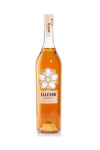 Ellenor Elderflower Liqueur