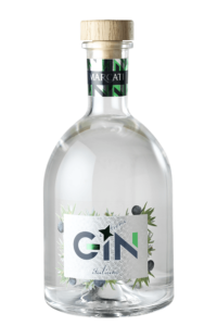 Marcati Gin