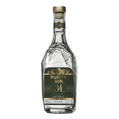Purity Dry Gin