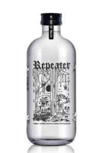 Phantom Spirits REPEATER III Gin
